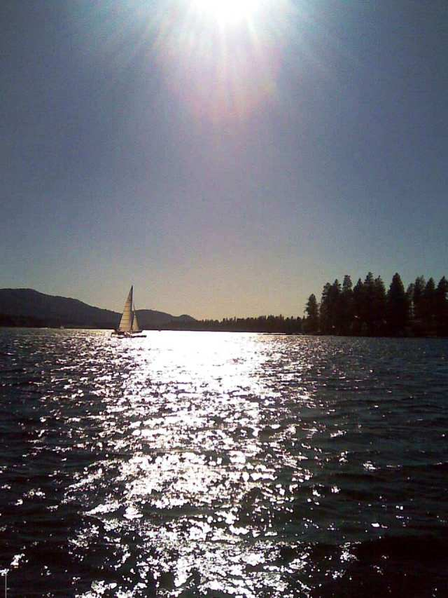 diamond lake 12 9-2-12