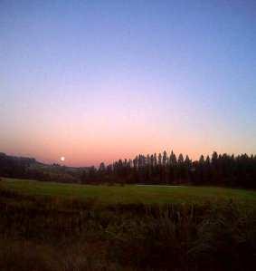Hangman Valley Moon 8-1-12