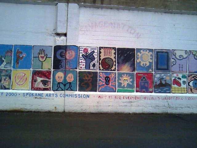 graffiti 3 6-9-12