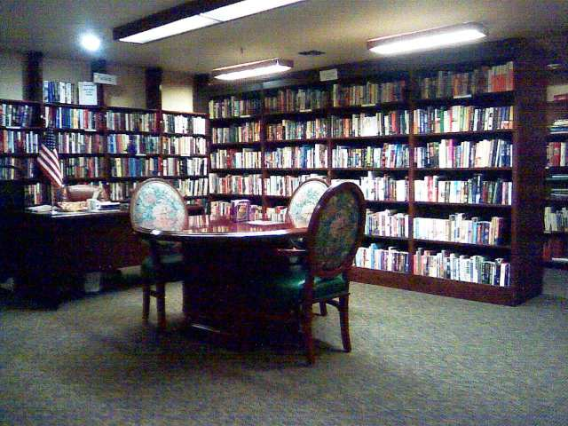 touchmark library 1