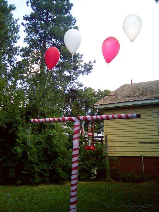 johns bd balloons 8-3-13