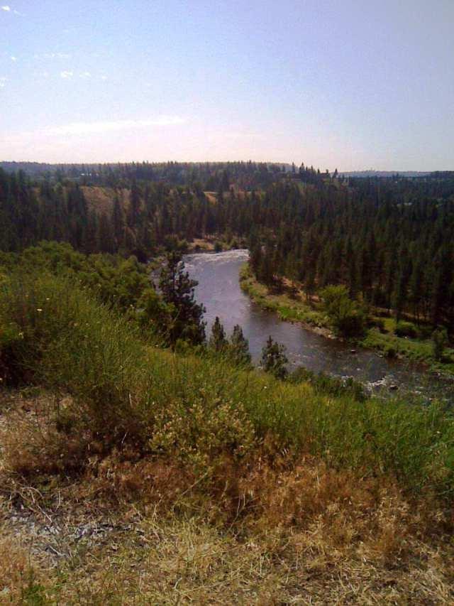 7-30-12 Spokane River