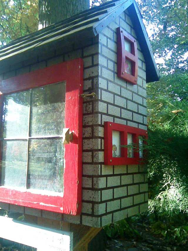 littlelibrary19th