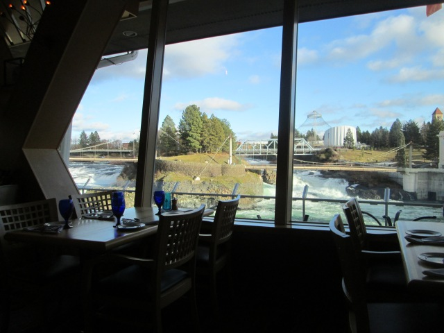 spokane falls and dining table 2