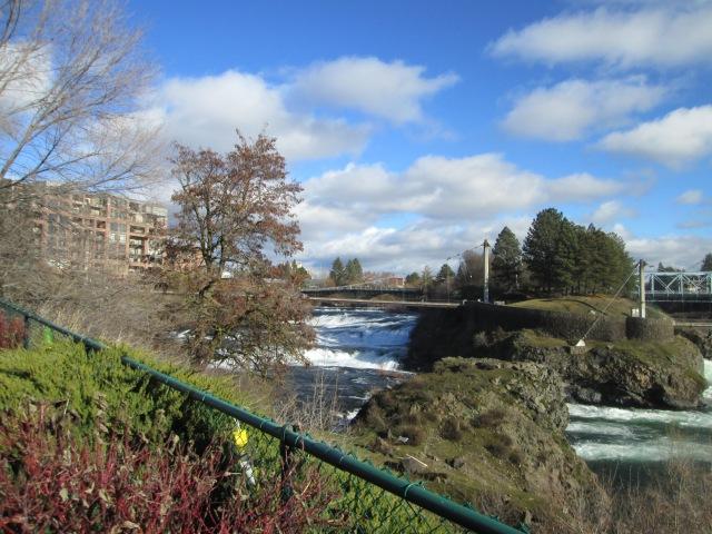spokane falls 3 1-19-15