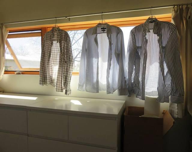 martha shirts