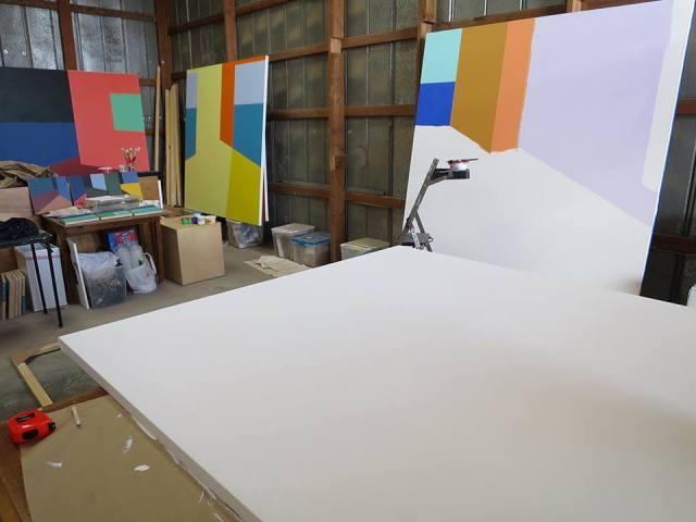 martha canvas