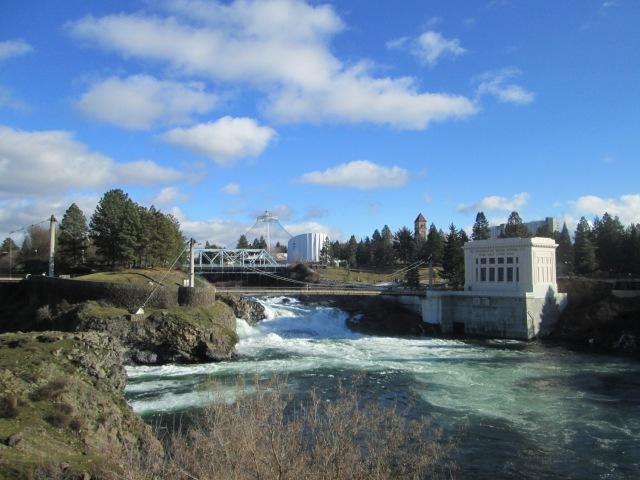 spokane falls 2 1-19-15 U