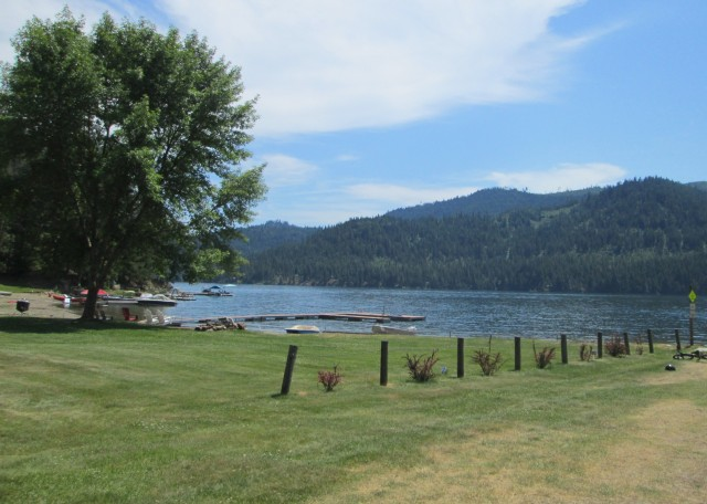 CDA Spirit Lake (2) u