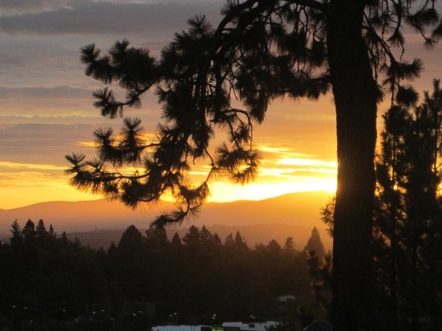 sunrise 9-26-15a u