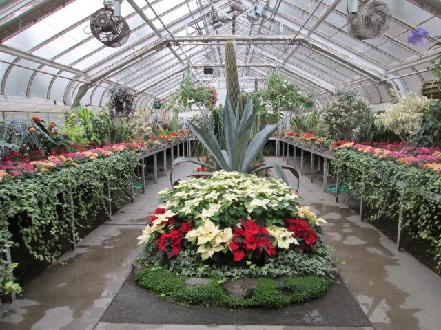 manito conservatory 3 1-17-15 U