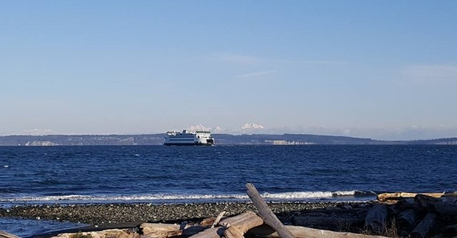 bev-port-townsend-ferry