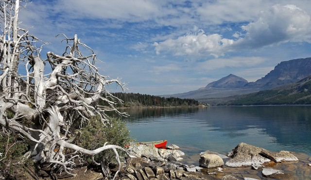 john-st-mary-lake-glacier-pk-mt-from-wild-goose-island-august-2016