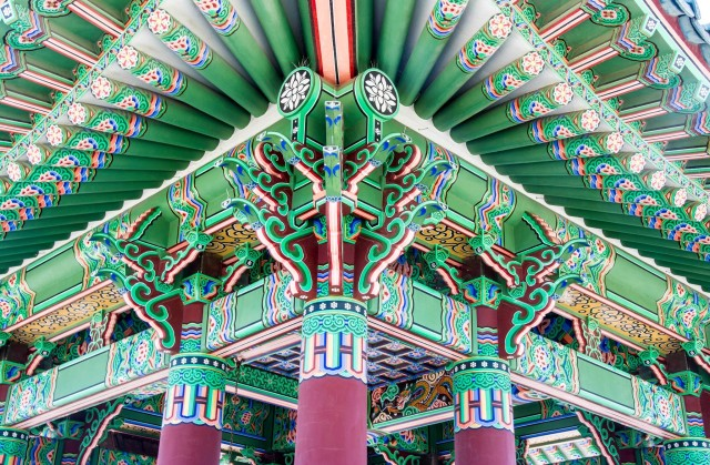 avant-korean-temple-san-pedro-ca