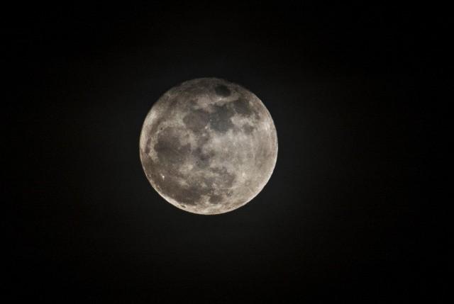 avant-moon-12-13-16