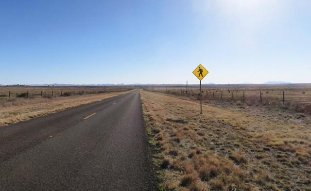 martha-desert-sign
