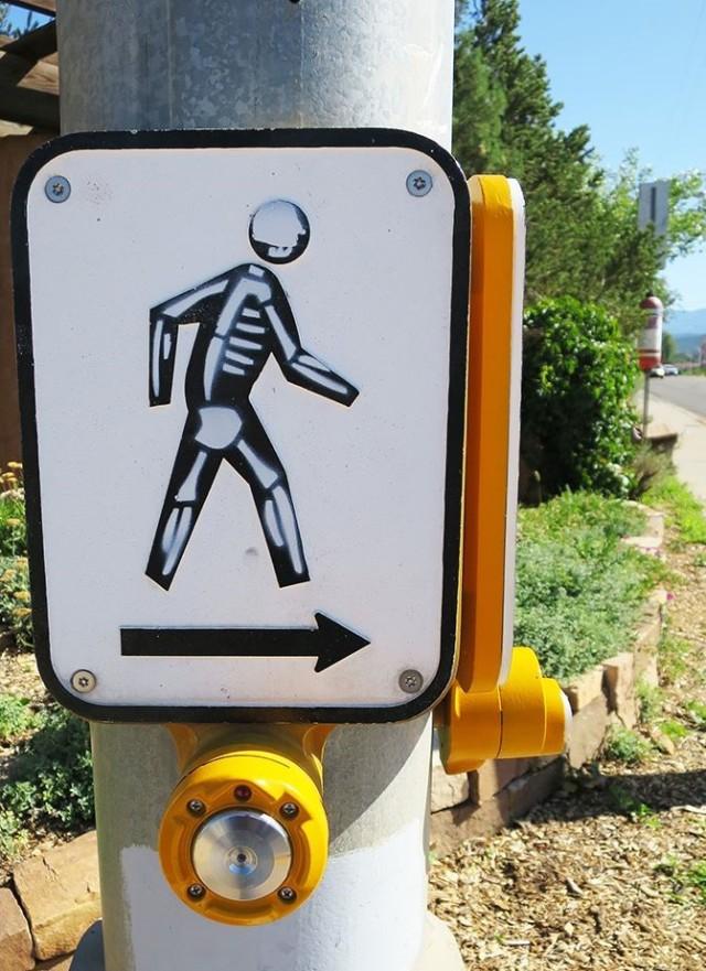 martha-sign-skeleton-santa-fe