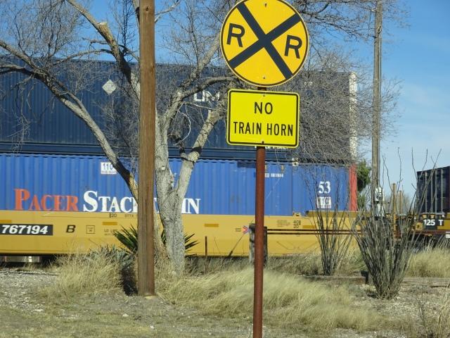 sandy-railroad-sign