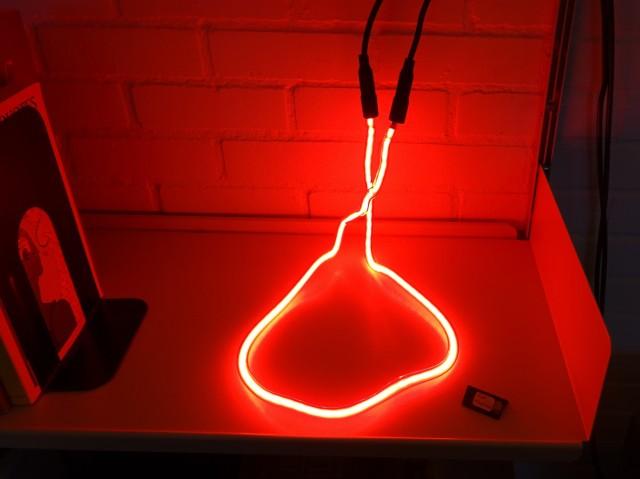 marfa bookstore red neon (2)
